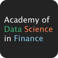 Academy of Data Science